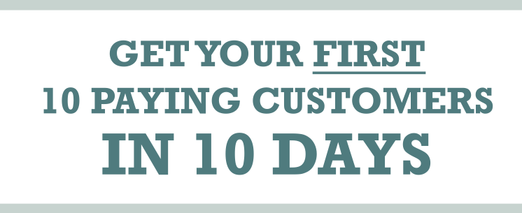 Get-Your-First-10-Paying-Customers.pdf (page 1 of 31).png